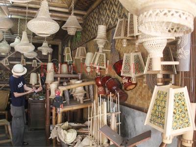 5 Tempat Rekreasi Di Sentul Bogor Jawa Barat : Kuliner, Air Terjun Dan Wisata Alam