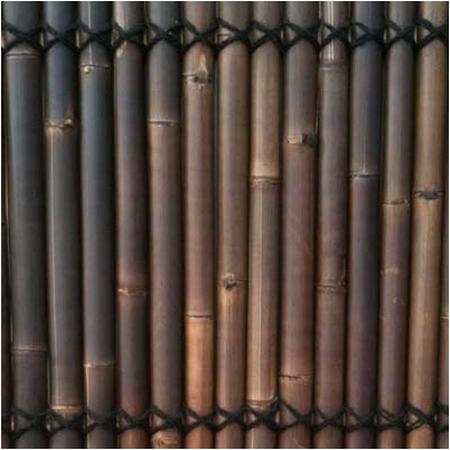 warta ekspor bambu indonesia